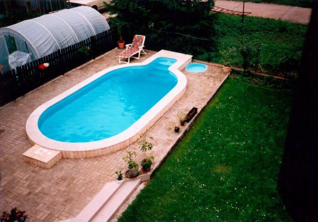 bazény 02