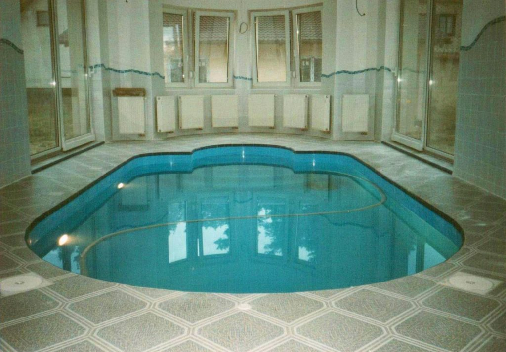 bazény 03
