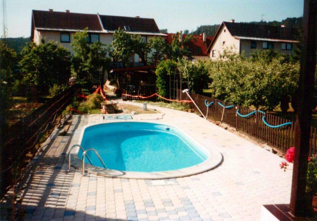 bazény 04