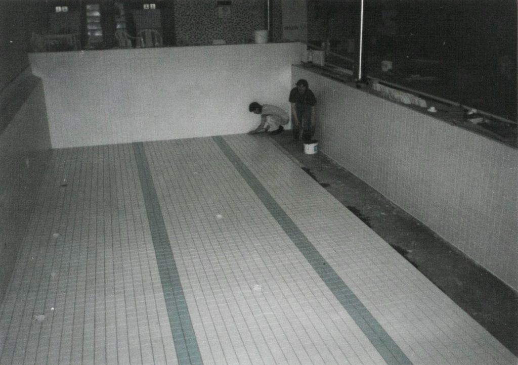 bazény 06
